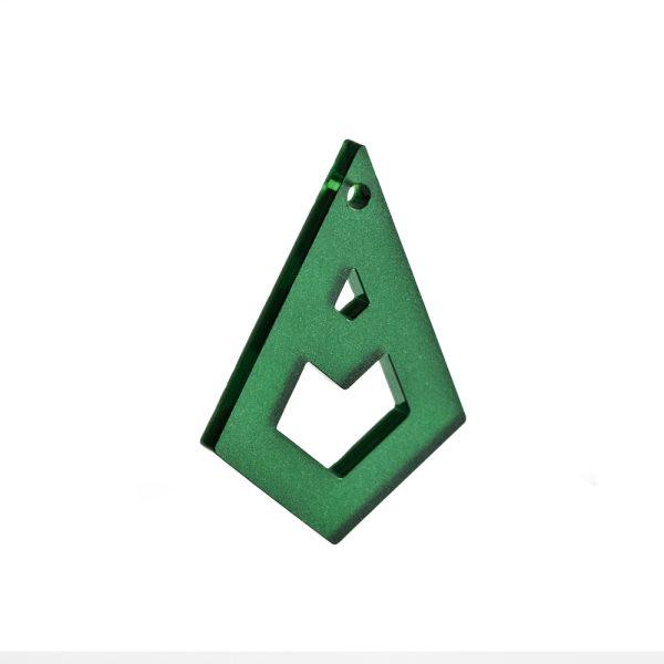 03-ESMERALD-GREEN