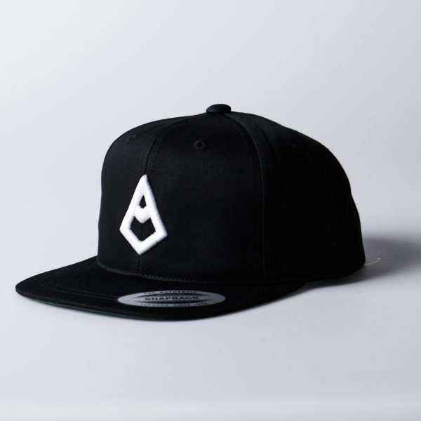 SNAPBACK-DIAMOND-KIDS_1