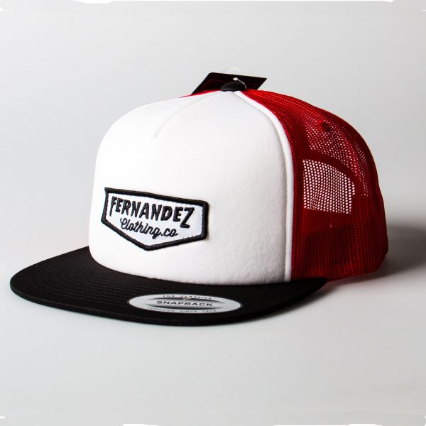 SNAPBACK-STRANGETHINGS-1
