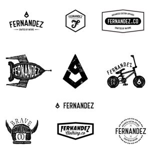 Stickers & Patches